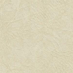 Кожа 05 KVS MARBLE WHITE светло-серая 140 см
