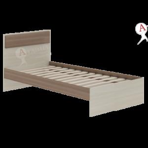 Кровать NEXT 71