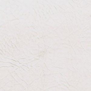 Кожа 08 KVS WHITE белая 140 см