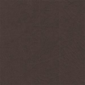 Кожа 11 KVS LT BROWN коричневая 140 см
