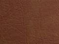 Кожа 26 KVS-184 DK TAN рыже-коричневая 140 см