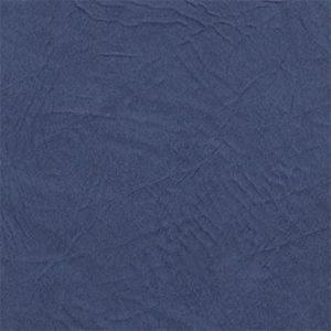 Кожа 19 KVS S BLUE голубая 140 см