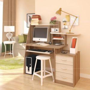 Компьютерный стол Интел-18