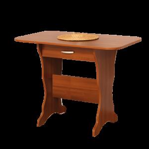 Стол кухонный   СТ-04