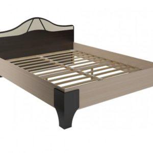 Кровать ОСКАР 72-02  под орт.
