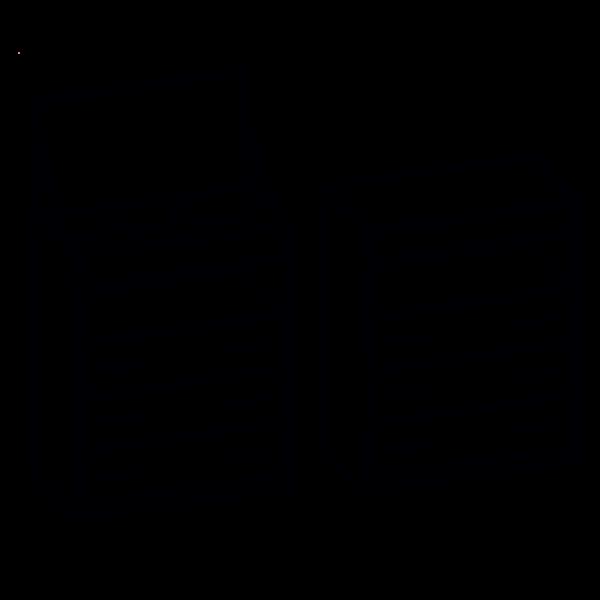 КОМОД ГЕРМЕС — 9
