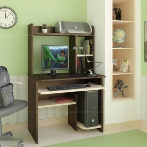 Компьютерный стол Интел-1