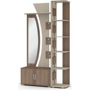 Набор мебели Next прихожая 1