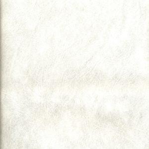 Кожа 55/34 белый мрамор 140 см