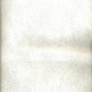Кожа 55/84 белый мрамор 140 см