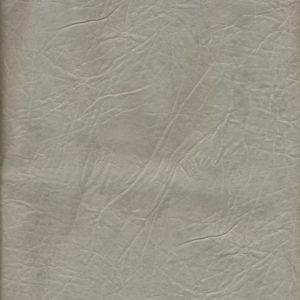 Кожа 619/84 серая 140 см