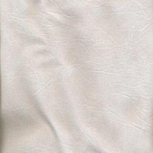 Кожа 627/84 светло-серая 140 см