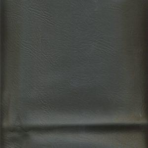 Кожа 99/34 черная 140 см