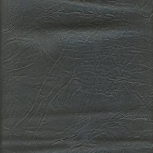 Кожа 99/84 черный дверная 110 см