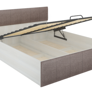 Кровать Милос 73-01