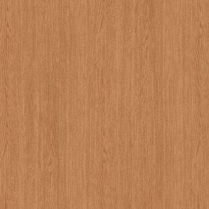 ЛДСП  16 мм  2800*2070 Дуб горный светлый  0740 PR