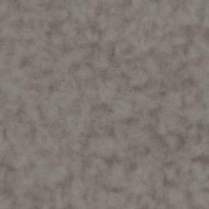 ЛДСП 16 мм 2800*2070 Пельтро К108SU