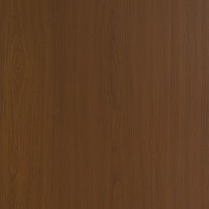 ЛДСП 16 мм 2800*2070 Орех Экко 9459 PR