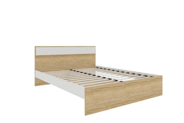 Кровать Некст 73
